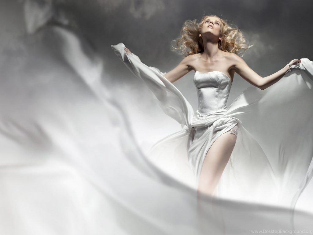 Les robes sur mesure : la haute couture à portée de main, mais avec un budget adapté !